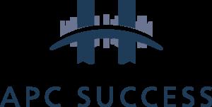 APC Success Blue