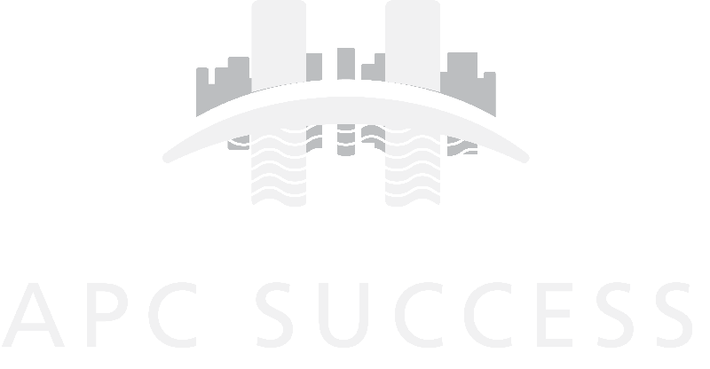 APC Success logo