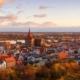 Rostock 2902189 1920