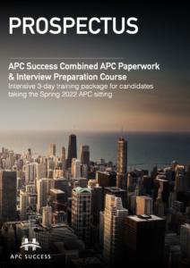 COVER Spring 2022 3 Day Combination Prospectus Copy.001